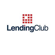 Lending Clu.png