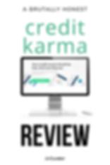 Credit Karma Review 2020.png