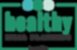 HMPB2019_Logo_Color.png