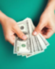 Making Money at Home.jpg