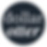 Dollar Otter Logo Transparent Background