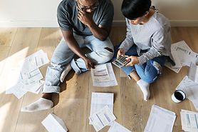 How to Pay Off $10K Credit Card Debt.jpe
