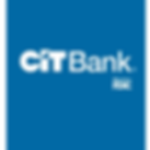 CIT Bank.png