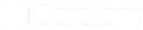 Savology Horizontal Logo White Small.png