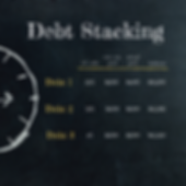 Debt Stacking (3).png