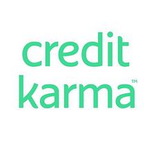 Credit Karma.png