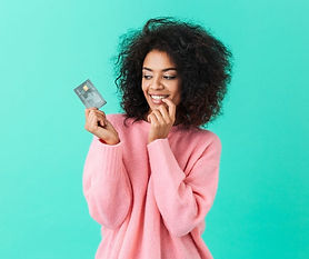 7 Ways to Get Out of Debt in 2020 Instag