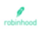 Robinhood Logo.png