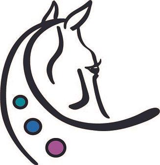 HORSE logo alone smaller again.jpg