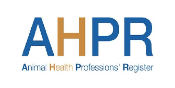 AHPR logo.jpg