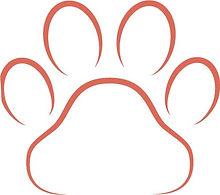 paw orange.jpg