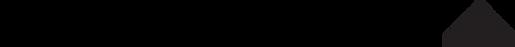 Girdis Logo.png