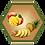 Thumbnail: Mango Pineapple