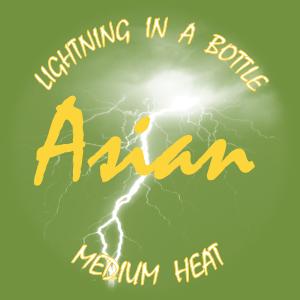 Asian Sauce