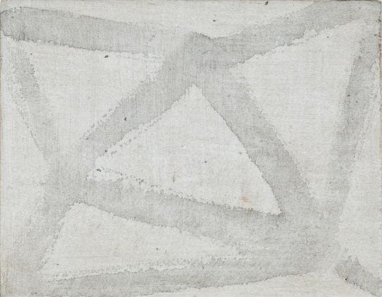 29-9924.jpg