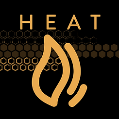 HEAT icon+title.png