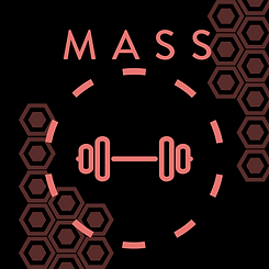 MASS Icon+title.png