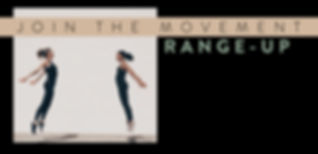 rANGE-UP2_edited.jpg