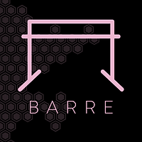 Barre icon+title.png