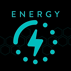 ENERGY Icon+title.png