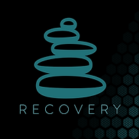 Recovery Ad icon+title.png