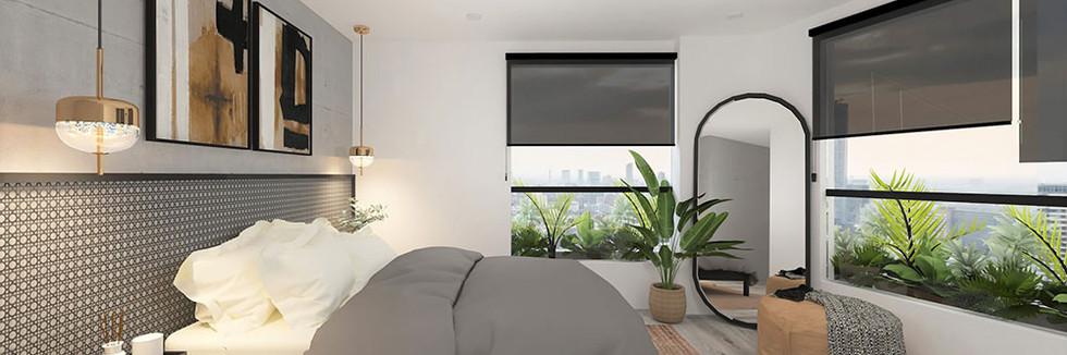 Dormitorio-x0311.jpg