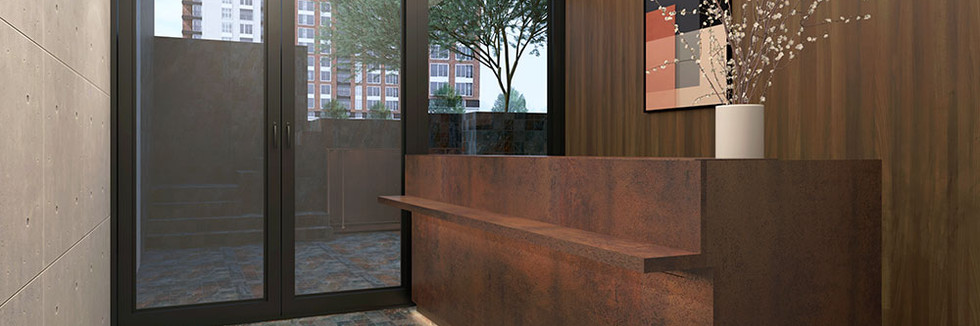 Lobby-Counter-1.jpg