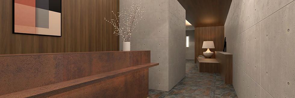 Lobby-Counter.jpg