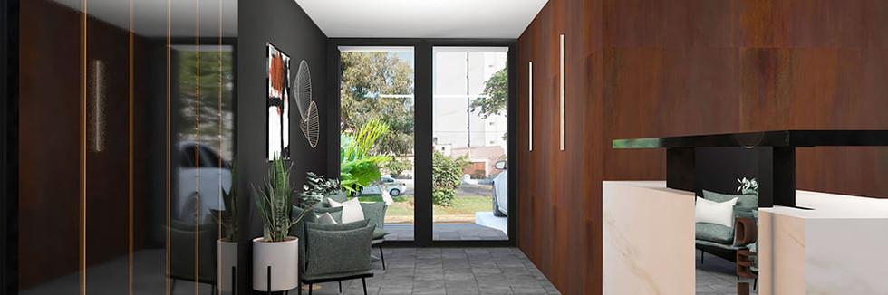 vista-01-lobby-listo.jpg