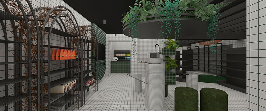 Biomarket-2.jpg