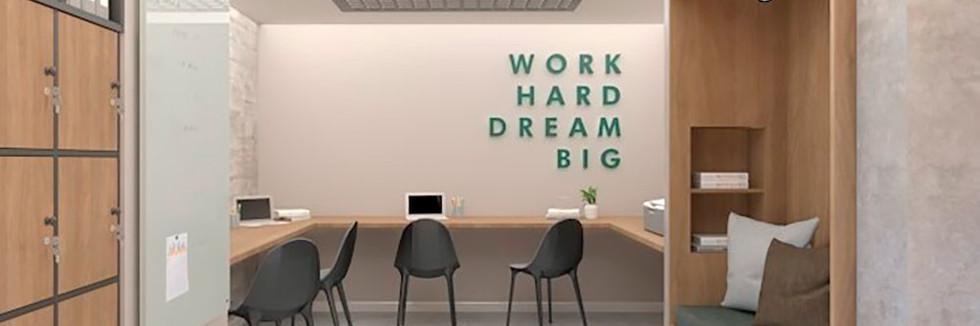 CO-WORKING.jpg