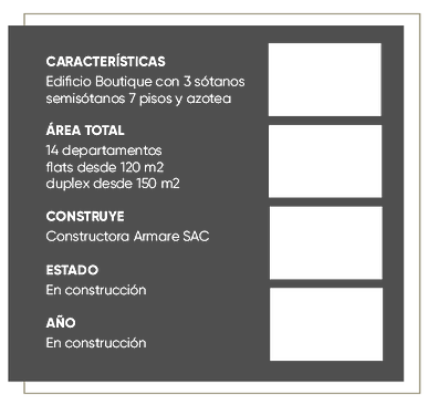CUADRO-1.png