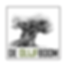 Logo_olijfboom_RGB_2017.png
