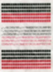 Schermafbeelding 2019-04-02 om 13.25.54.