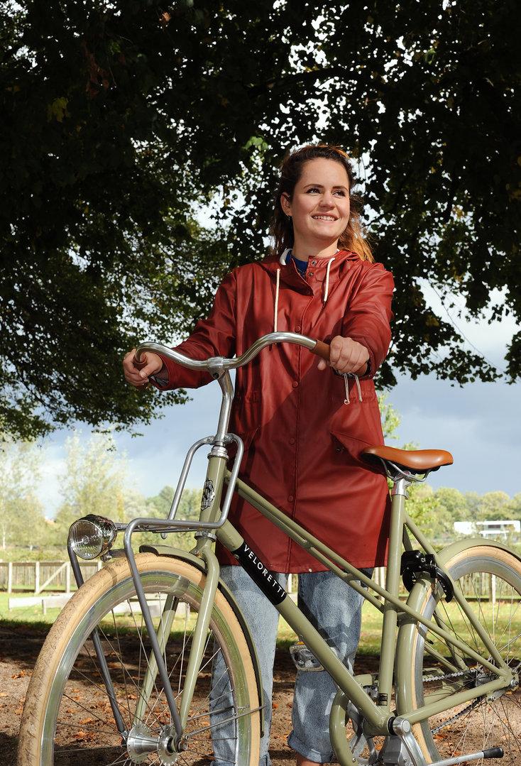 fietsbezorgd-27.jpg