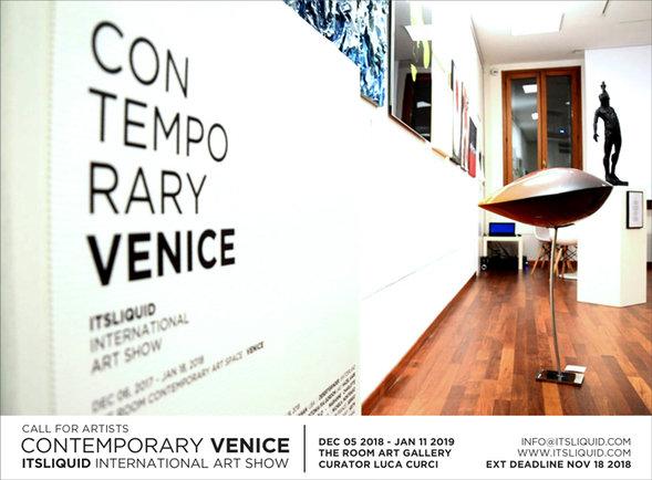 007_the_room_contemporary-1.jpg