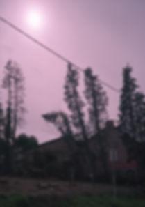 CHARLEROI-75.jpg