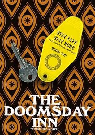 poster-doomsday (1).jpg
