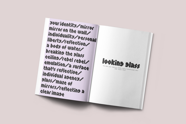 magazine-interior-pages@2x+(12).png