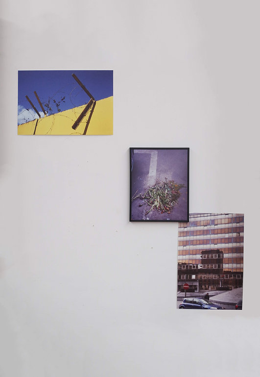 Kunstgrillen Antwerpen