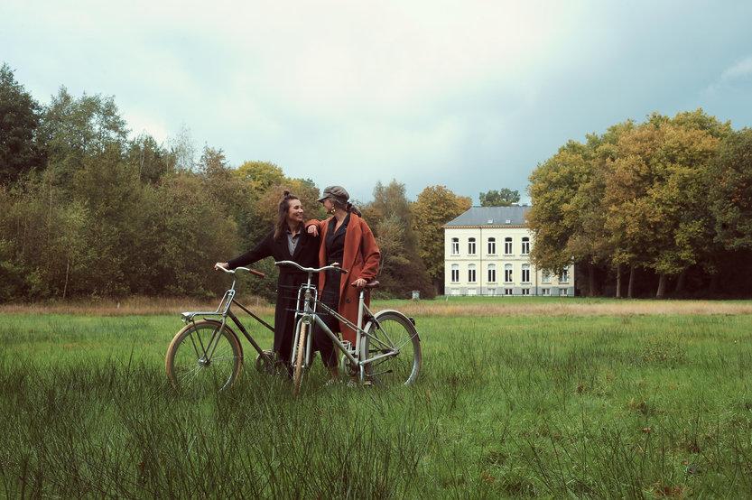 fietsbezorgd-3.jpg