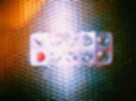 2017-03-13 01.05.52 1.jpg