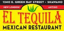 El-Tequila.jpg