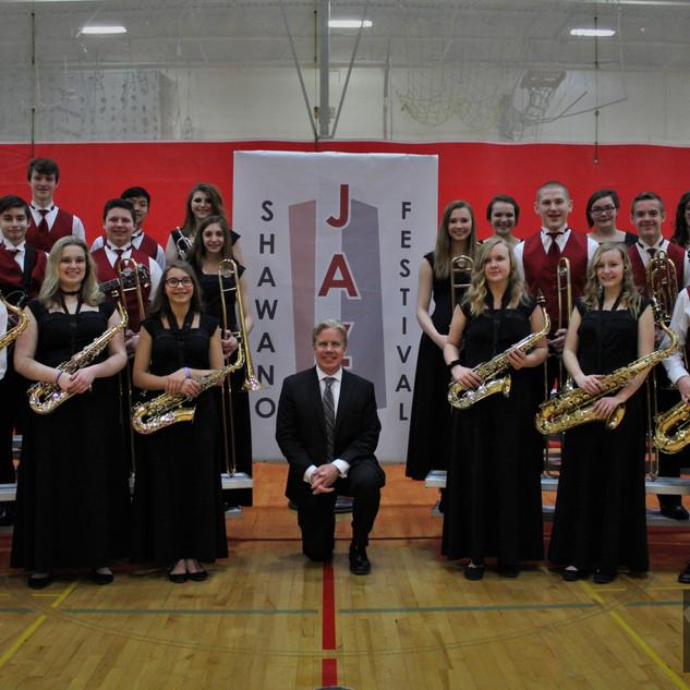 SCHS Jazz 2.jpg