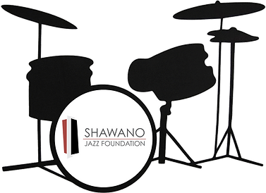 SJF drumset.png