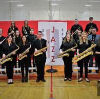 Columbus HS Jazz Lab1.jpg