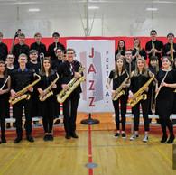 De Pere HS Jazz 2.jpg