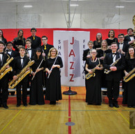 DC Everest HS Jazz 2.jpg