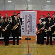 DC Everest HS Jazz 1.jpg