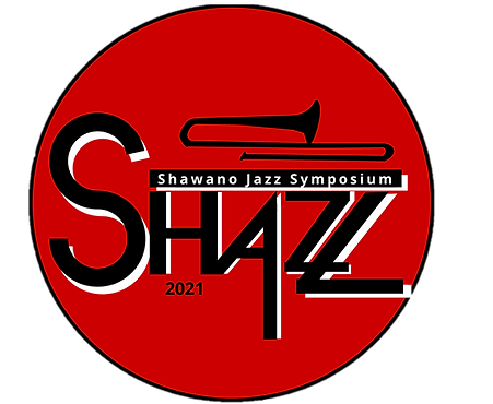 Shazz Symposium logo bold.png
